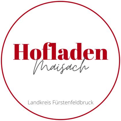Bio Eier Fürstenfeldbruck, Bio Hofladen Fürstenfeldbruck